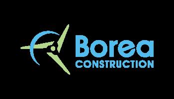 Borea Construction