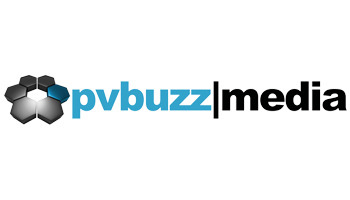 PV Buzz
