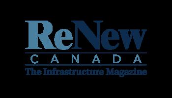 ReNew Canada